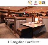 Muebles del hotel de lujo de cinco estrellas (HD222)