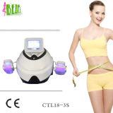 Migliore & corpo più veloce che dimagrisce, dimagramento grasso di Lipofreeze della gelata di Cryolipolysis di perdita di peso
