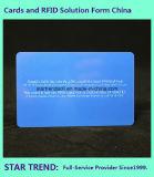 Rabatt-Karten-Loyalität-Karten-Mitgliedskarte für VIP