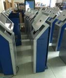 Chapa de aluminio/acero Fabricaiton/hoja personalizada la fabricación de metales de signos