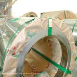 ASTM гальванизированная стальная катушка с хорошим ценой