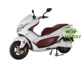 2017 motocicleta elétrica grande de venda quente da potência 2000W com a CEE aprovada