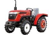 Трактор HP 2017 новый 256