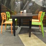 Мебель трактира стула обедая таблицы Morden (SP-CS310)