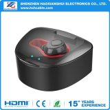 Hyd-Q7 mini Bluetooth 4.1 Headset for Cellphone