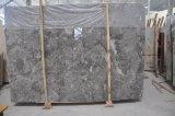 Marmo di marmo Polished naturale di Grey del Capuccino