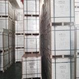 Papel de pedra de papel amigável e eficiente em termos de energia para produtos de impressão à prova d'água