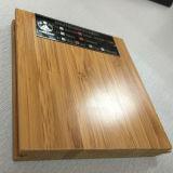 Olhar! ! ! O melhor parquet do bambu do ébano de Xing Li da venda