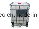 Espesante material polímero Polyquaternium-11