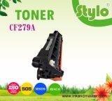 Cartuccia di toner compatibile dell'HP CF279A 279A 79A per la stampante di M12 M26