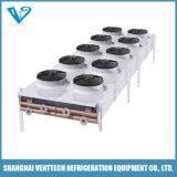 Hochwertige Luft abgekühlter Kondensator mit konkurrenzfähigem Preis