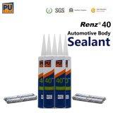Het metaal aan Metaal Dichtingsproduct van Renz40 Pu voor AutoGlas