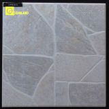 2017 300X300 Non-Slip 목욕탕 회색 세라믹 지면 도와