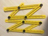 Angler измерения и Шаблон Шаблон / угол линейки / измерительного инструмента