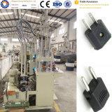 工場PEのためのカスタム縦のプラスチック注入形成機械