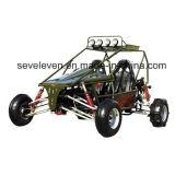 Рождественский подарок скутер Kart Аксессуар Hoverboard Go Kart