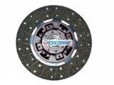 Disco de embreagem 300mm*21 de Isuzu para NPR 4bd1/4he1/4hf1 013
