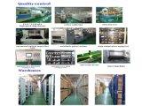 Миниое цена инвертора, переменный привод частоты, привод AC, модуль инвертора