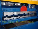 máquina de formação ladrilhos vidrados Archaized
