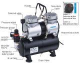 Как196 2016 очень популярных продуктов мини-Воздушный компрессор 220 V