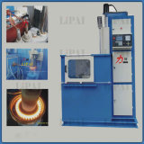 Nieuwe Generatie van de Verhardende Werktuigmachine van Vertial CNC voor het Doven van de Schacht