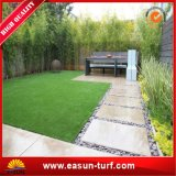 طبيعيّ يرتّب عشب اصطناعيّة عشب ممون سعر جيّدة يرتّب عشب