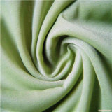 Polyester-Chiffon- Gewebe