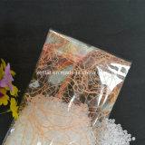 OPP transparente selbstklebende Plastiktasche mit Pirnted