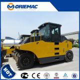 Compacteur XP302 de rouleau de pneumatique de 30 tonnes à vendre