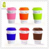 Taza del viaje Eco-Friendly 15 oz café, viaje taza, taza del viaje
