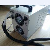 TM-LED1020 Handheld Furniture LED UVCuring Machine für UVCured Floor Coatings