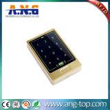 Wasserdichte generische Tür-Metallzugriffssteuerung mit Tastaturblock