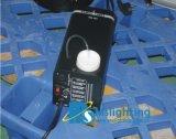 400W дым машины / Машины противотуманных фар