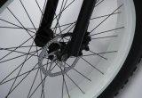 2018 خلفيّ كثّ مكشوف صرة [بفنغ] محرّك [48ف] [500و] درّاجة