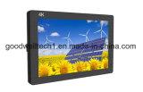 """Panel de TFT LCD IPS de la en-Cámara 4K 7 """""""