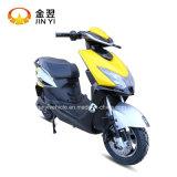 성숙한 전기 자전거 EEC를 가진 전기 자전거 1200W 48/60/72 V 전기 스쿠터
