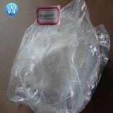 Polvo sin procesar anabólico de Proviron Dht del esteroide del acetato Bodybuilding 1424-00-6