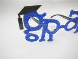 Óculos de sol do partido e da novidade de graduação (GGM-231)