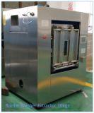 De voor Industriële Spoelende Machine/de Wasmachine van de Lading voor het Ziekenhuis