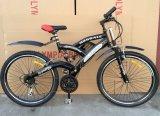Bicicleta SR-GW15 da montanha da alta qualidade
