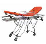 AG-4e3 многофункциональная автоматическая загрузка стола скорой медицинской помощи