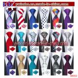 Cravates italiennes de mariage en satin Écolier garcon Cadeau de Noël élastique pour garçon (B8045)