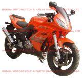 moto del deporte 125CC/150CC/200CC/250CC todas las piezas