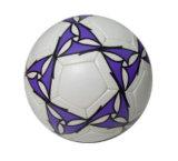 Fußball 2014 (AMTSB-22)