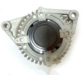 Горец, 2.5, альтернатор Camry 2.5 для Lexus, 27060-0V050, 27060-36060, 27060-0V110, Te104210-2590