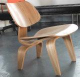 Cadeira (LC108)