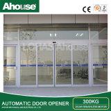 Ahouse Sliding Door Opener /Sliding Door Controller