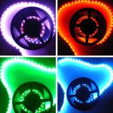 Nastro di RGB LED (striscia) del LED (R60T)