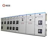 Energy-Saving van de Mechanismen van de Reeks Ggd/Gck/Gcs/Mns in Systeem dat Ddistribution worden gebruikt