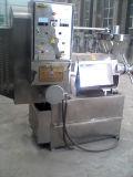 에너지 절약 나사 유압기 기계